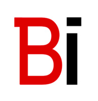 Jobs at Brandintellé Services
