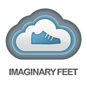 Avatar for Imaginary Feet