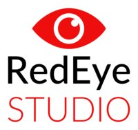 Avatar for RedEye Studio