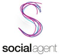 Avatar for Social Agent