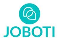 Avatar for Joboti