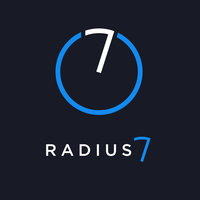 Avatar for Radius7