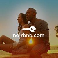 Noirbnb logo