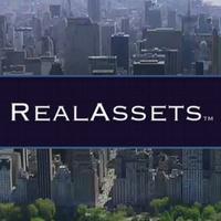 Avatar for RealAssets.com