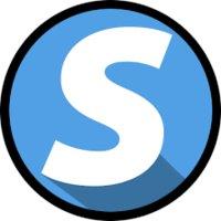 Startup Semester logo