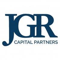 JGR Capital Partners