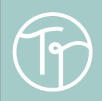 Thankroll logo