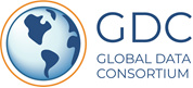 Avatar for Global Data Consortium