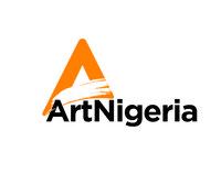 Avatar for ArtNigeria.com