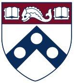 Avatar for University of Pennsylvania