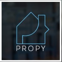 Avatar for Propy