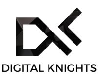 Avatar for Digital Knights