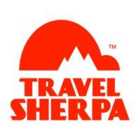 TravelSherpa