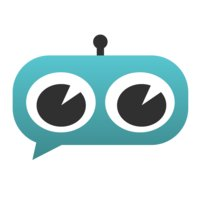 Avatar for ChatBottle