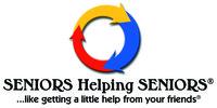 Avatar for Seniors Helping Seniors®