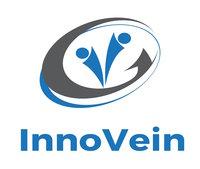 Innovein (YC W16) logo