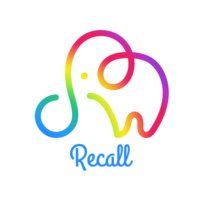 Avatar for Recall
