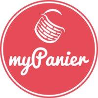 Avatar for myPanier