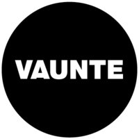 Avatar for Vaunte