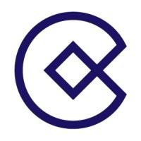 Avatar for ContentSquare
