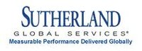 Avatar for Sutherland Global Services