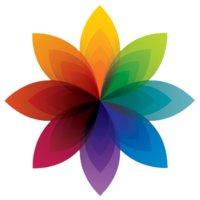 Sociable Group logo