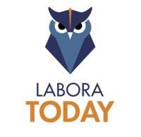 Labora Today