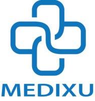 Medixu Healthcare