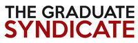 The Graduate Syndicate Fund