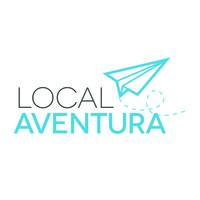 LocalAventura