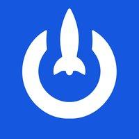 Avatar for LaunchKey