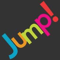 Jobs at Jump 450 Media