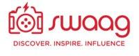 swaag logo