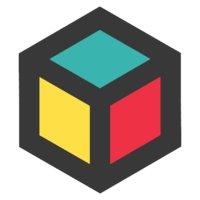 Avatar for Codebox