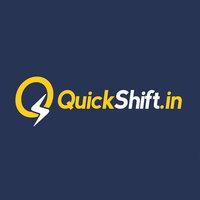 Avatar for QuickShift.in