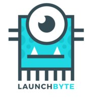 Jobs at LaunchByte