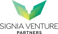 Avatar for Signia Venture Partners