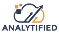 Analytified