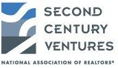 Second Century Ventures