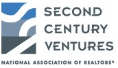Avatar for Second Century Ventures