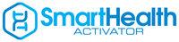 SmartHealth Activator