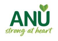 Avatar for Anú Dairy
