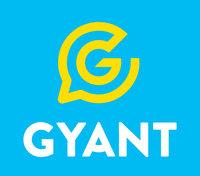 Jobs at GYANT