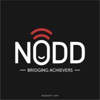 Jobs at Nodd