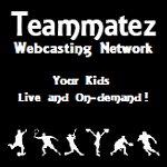 Avatar for Teammatez