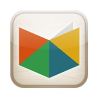 Bookboard logo