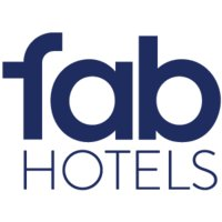 Avatar for FabHotels