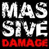 Massive Damage -  games social games location based services mobile games