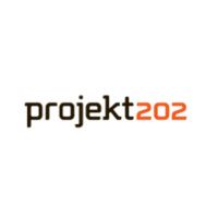 Projekt202