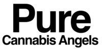 Pure Cannabis Angels